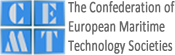 The Confederation of European Maritime Technology Societies