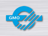 About GMO