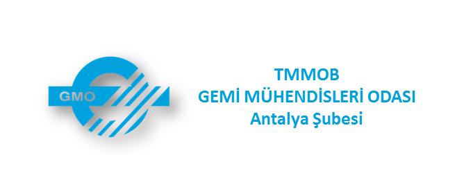 Antalya Liman Başkanlığı Ziyaretimiz.